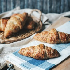 Cereal Croissants - 4pcs