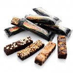 Assorted Browney Bars