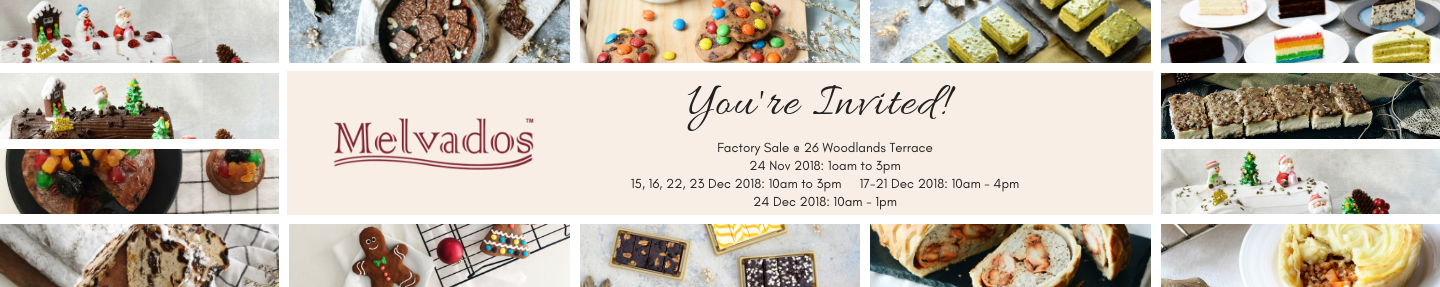 Christmas Factory Sale