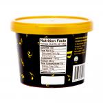 [Reduced Sugar] - Chocolate Symphony Ice Cream - 120ml