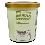 [Reduced Sugar] Mexican Vanilla Ice Cream