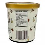 Kopi Peng Ice Cream