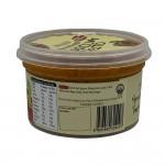 Roasted Red Capsicum Pesto - 250g