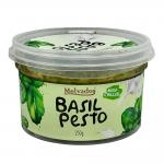 Basil Pesto  - 250g