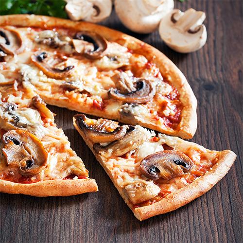 https://melvados.com/image/cache/catalog/Pizza/mushroompizzawebsite-500x500.jpg