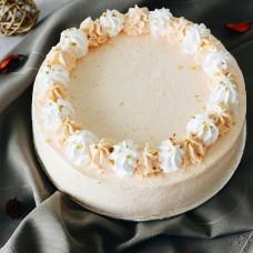 Cempedak Cake