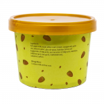 Saffron Pistachio Kulfi - 120ml