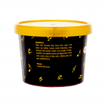 [Reduced Sugar] - Chocolate Symphony Ice Cream - 120ml