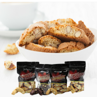 Cantuccini Set of 3