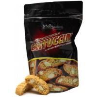 Almond Cantuccini