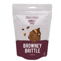 Browney Brittle