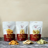 Tortilla Chips Mix and Match - 3 for $6