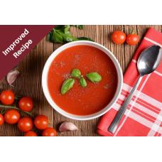 Tomato Delight