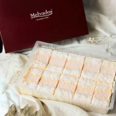 Cempedak Cake Tray