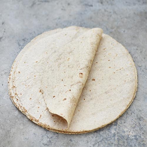Tortilla Wraps Set - 3 for $12